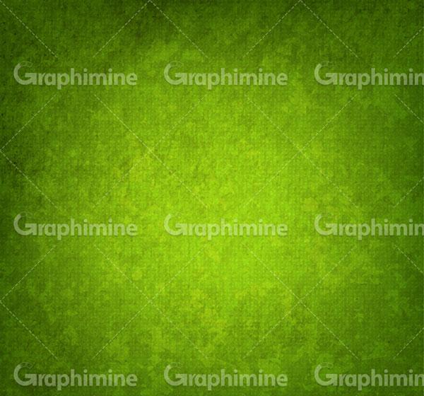 دانلود وکتور تکسچر آبرنگی بافت سبز