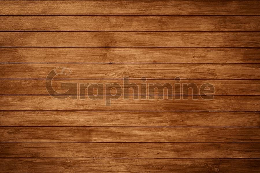 تصویر استوک بکگراند چوبی