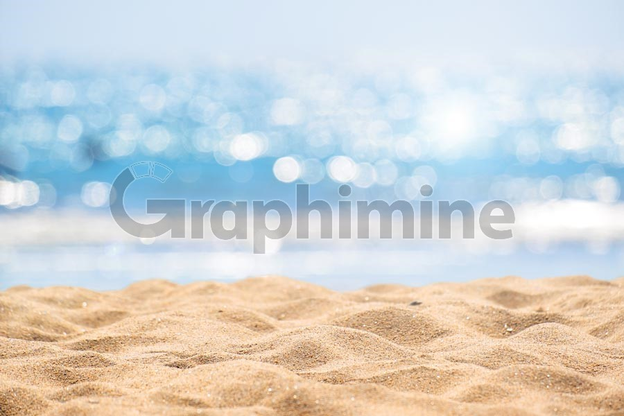 تصویر استوک پس زمینه ساحل دریا