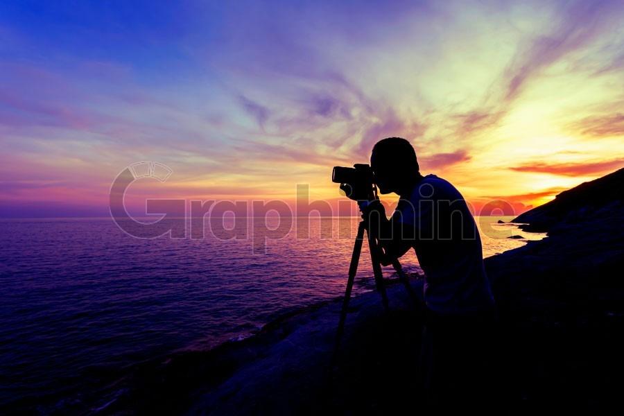 عکس استوک عکاسی طبیعت