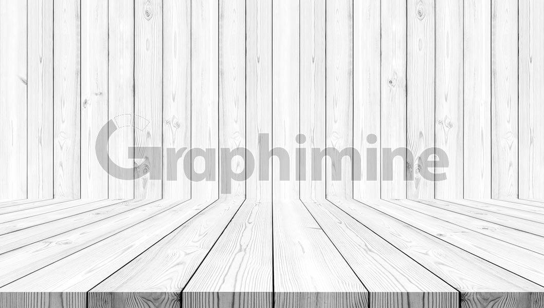 تصویر استوک پس زمینه چوبی